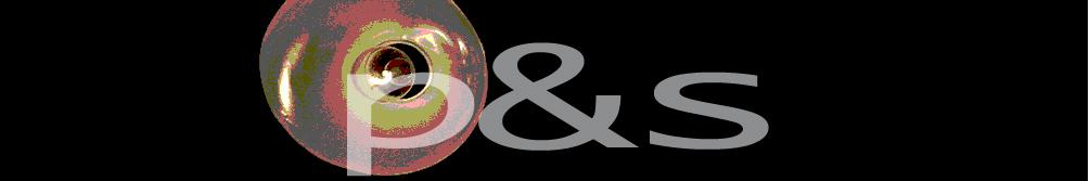 cprodotti&servizi GE