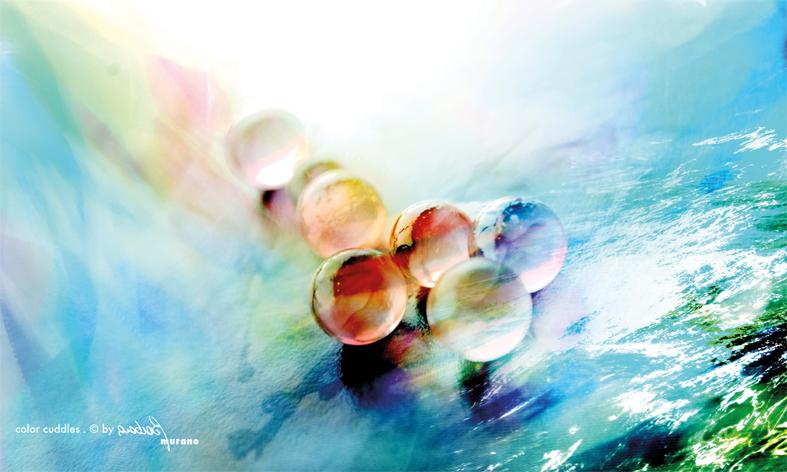 poster Barbara Murano x sito